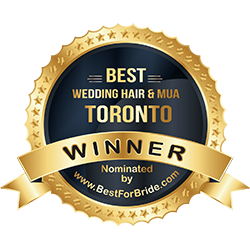 Best For Bride - Toronto